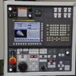CNC Draai- en freeswerk Selleslagh Nikky bvba